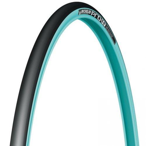 Michelin Rennradreifen PRO4 Service Course 23-622 digital blue