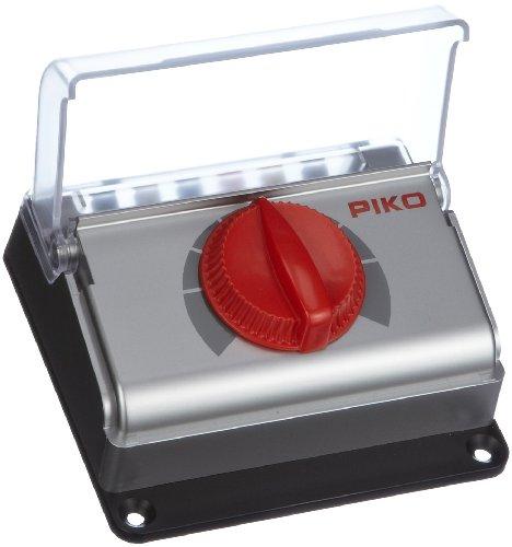 Piko 35006 - G Fahregler Basic