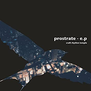 prostrate - Single