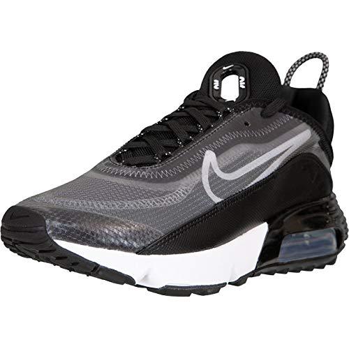 Nike Air Max 2090 - Zapatillas para mujer