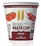 Pasta Berruto Penne Con Salsa Chili 700 g