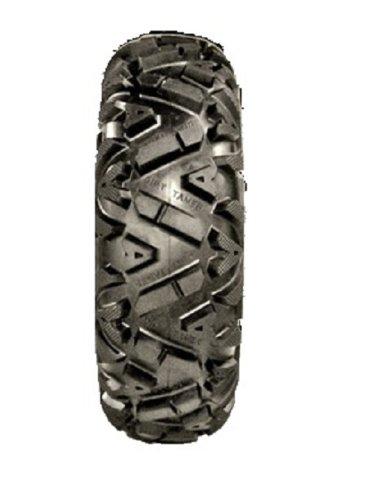 GBC Dirt Tamer ATV/UTV Front Tire 27x9.00-12