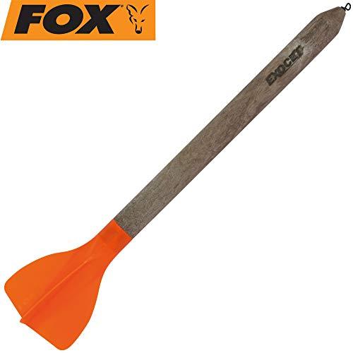 Fox Exocet Marker Float - Lotpose