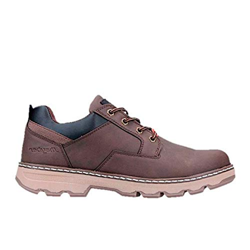 Lista de los 10 más vendidos para chanel zapatos de hombre