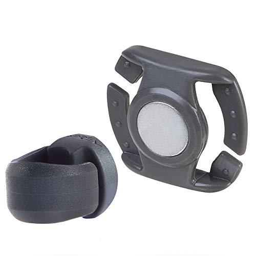 Osprey Hydraulics™ Hose Magnet Kit