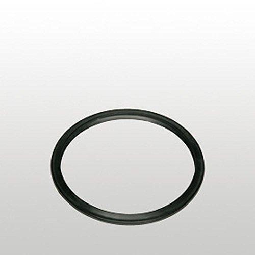 Kelomat Zubehör 1 Stück Deckeldichtung für Schnellkochtopf Futura, Ø 20 cm