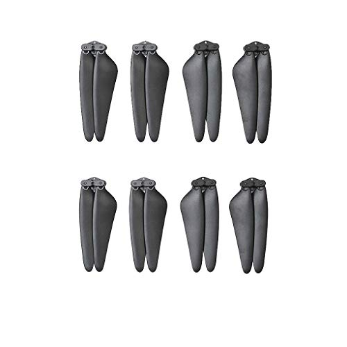 Alfa Tools CR54556 13//16 x 1//2 High-Speed Steel Car Alignment Reamer