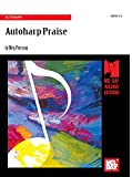 Autoharp Praise (English Edition)