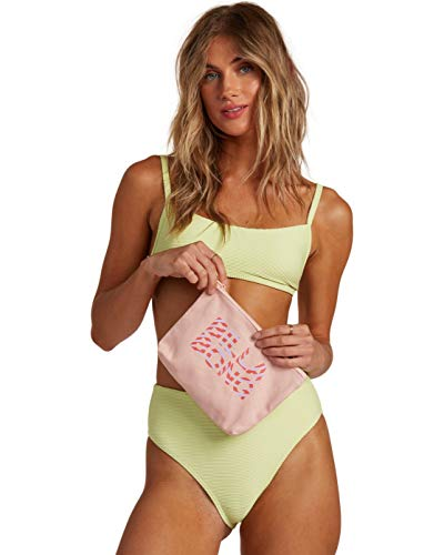 Billabong™ What YA Need - Bikini Bag for Women - Bikini-Tasche - Frauen