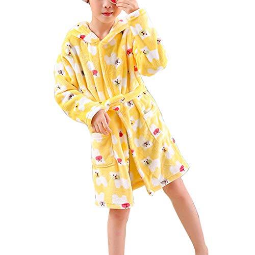 フラノ バスタオル バスローブ 子供 キッズ パジャマ ルームウェア アニマル フード付き プール スイミング ガウン お風呂上がり
