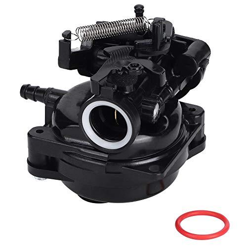 Fdit 799584 Motorvergaserwechsel passend für Briggs & Stratton 550EX 09P702 9P702 MEHRWEG VERPAKUNG
