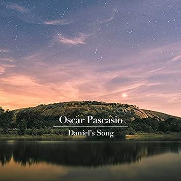 Daniel's Song