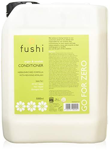 Fushi Argan and Amalaki Conditioner, 5 L, 99933