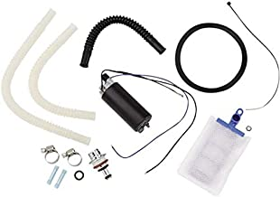 All Balls Racing Fuel Pump Kit for Various Can-Am and Polaris Models 47-2039