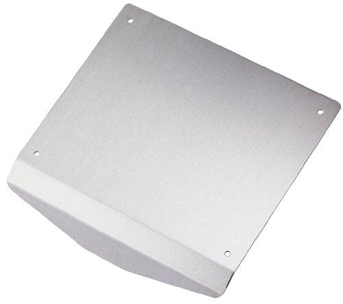 Aluminum Axial Wraith Half Roof Panel