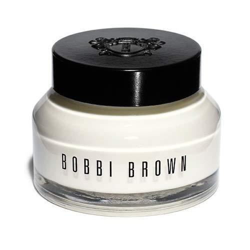 BOBBI BROWN HYDRATING FACE CREAM 1.7 oz./ 50 ml