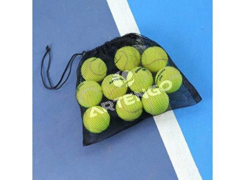 Artengo Neta para 10 Pelotas de Tenis