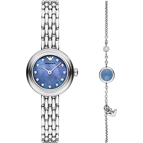 Emporio Armani Reloj. AR80051
