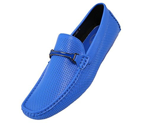Top 10 best selling list for blue dress shoes color
