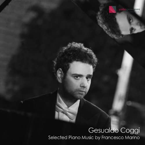 Gesualdo Coggi, Francesco Marino