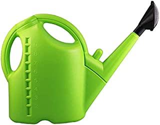 HYLAN 5L Watering Can Plant Watering Kettle Detachable Watering Can 2 In 1 Watering Can Facilities Of Large Capacity Water...