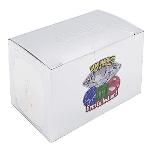 Diamond Dig It Blind Mystery Box