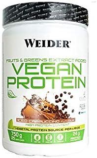 Amazon.es: batidos proteinas - Vitaminas, minerales y ...