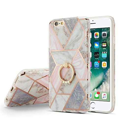 Best covers for iphone 6s plus