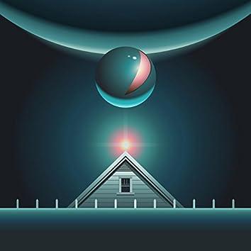 Obduction (Original Soundtrack)