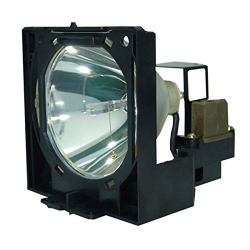poa-lmp24lampada compatibile con alloggiamento per Sanyo plc-xp17/plc-xp17e plc-xp17N/plc-xp18plc-xp18e/plc-xp18N/plc-xp20plc-xp208C plc-xp20N/plc-xp21plc-xp218C/plc-xp21e/plc-xp21N plc-21N