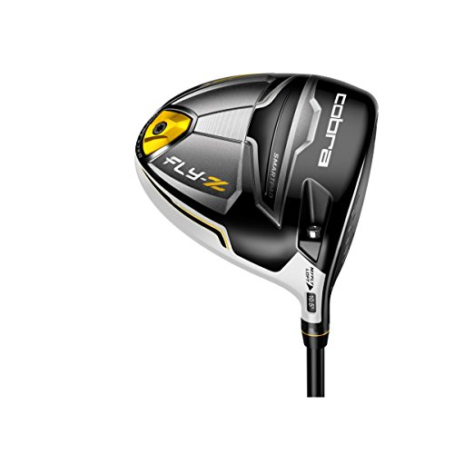 Cobra Men's Fly Z Driver is the best choice