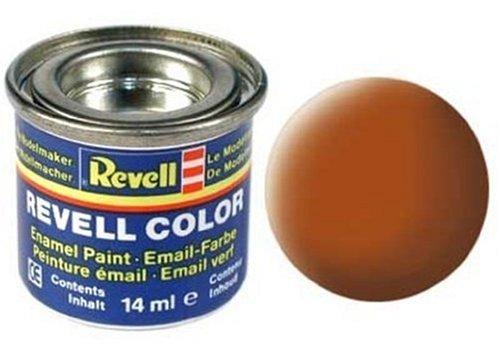 Revell Farbe braun, matt | 32185