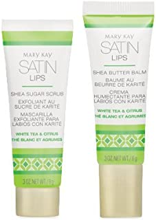 Best satin lips ingredients Reviews