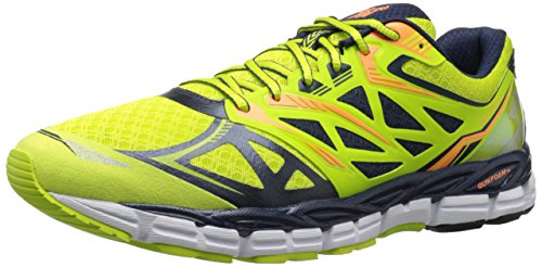 0a9b5003b17d 361 Men s 361-voltar (2e) Running Shoe Buy . - Homoiothermal gh