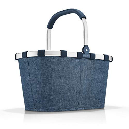 Reisenthel Carrybag-BK4027 blau One Size