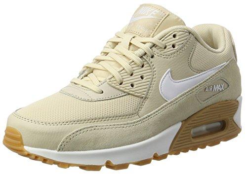 Nike Air Max 90, Scarpe da Ginnastica Donna, , 37.5 EU