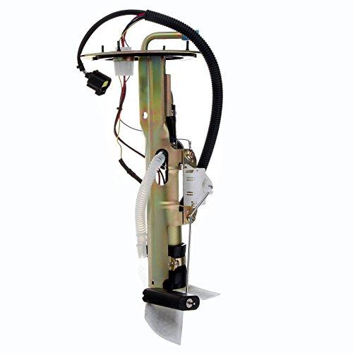 01 ford explorer fuel pump - 7