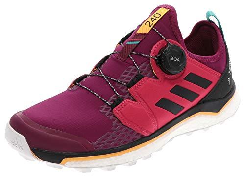 adidas Terrex Agravic Boa W, Zapatillas de Running Mujer,...