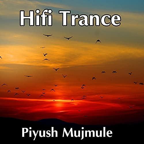Piyush Mujmule