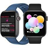 Smartwatch FT50