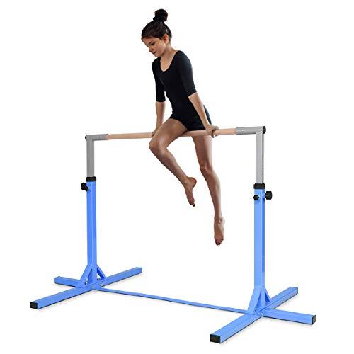 Dreamade -   Kinder Gymnastik