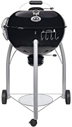 Outdoor Chef ROVER 570 C black BBQ charcoal grill ball grill 18.125.43