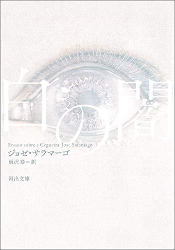白の闇 (河出文庫)