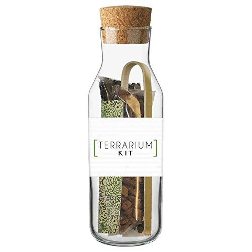 Garden Pocket - Kit TERRARIO VERTICAL