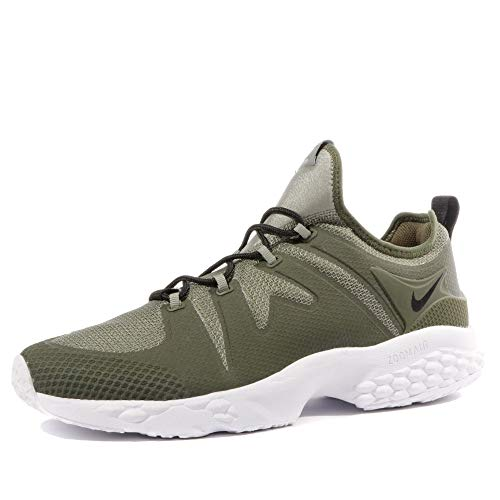 Nike Air Zoom Lwp '16, Zapatillas de Fitness Hombre, Verde (Multicolore Cargo Khaki Black Da 301), 44.5 EU