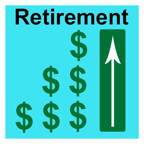 Retirement Income Planner