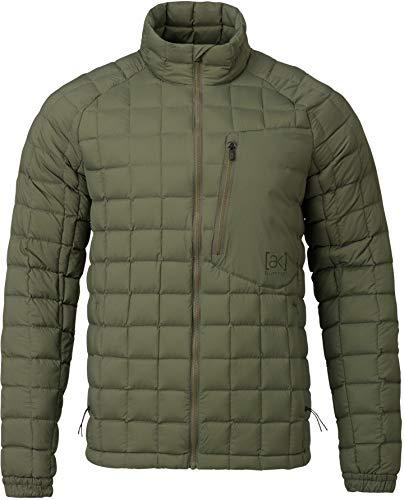 Top 10 burton ak jacket mens large for 2020