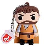 Juego de Tronos USB Tyrion 64Gb