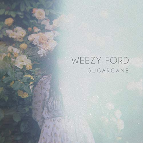 Weezy Ford