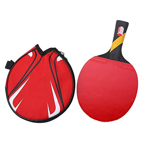 Fantastic Prices! SOONHUA Table Tennis Racket Professional Training Equipment Table Tennis Racket On...